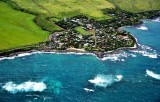 East Paia and Hana Highway, Maui, Hawaii 308
