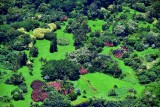 George Harrison's property, Hana, Maui, Hawaii 569