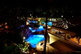 Grand Wailea at night, Maui, Hawaii 177