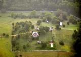Esmont Farm at base of Green Mountain, Esmont, Virginia 076