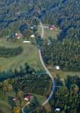 Leda Road, Nathalie Virginia 249