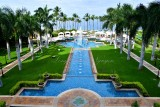 Grand Wailea Hotel, Maui, Hawaii 206