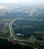 Richmond Highway, Appomattox, Virginia 160