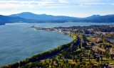 Town of Sandpoint, Pend Oreille River, Lake Pend Oreille, Idaho 277