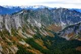 Sultan River North Fork Valley, Cascade Mountains, Washington 074