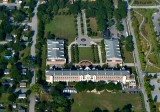 South Carolina Governor's School for Science and Mathematics, Hartsville, South Carolina 519