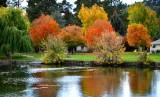 Brooks Park, Bend, Oregon 321
