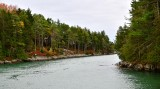 Point Cove and Harpswell Island, Maine 225