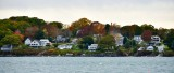 South Harpswell Homes, Maine 316