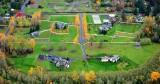 Wealthy Estate in Fall City, Washington 380