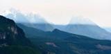 Holbrock Mtn, Gunn Peak, Merchant Peak, Baring Mt, Washington 128