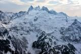 Chimney Rock, Overcoat Glacier, Overcoat Peak, Washington 067