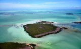 Crab Key in The Florida Keys by Islamorada 138