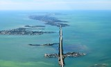 Conche Key, Duck Key, Marathon, The Florida Keys, Florida 303
