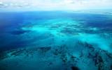 Alligator Reef Lighthouse and Alligator Reef, Florida Keys, Islamorada  043