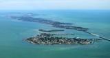Duck Key, Grassy Key, Marathon, The Florida Keys 316