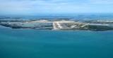 Key West Naval Air Station, Florida 467