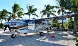Kodiak Quest in tropical Florida 068
