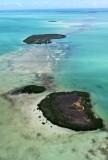 Carl Ross Key, Cross Bank, Islamorada, Florida Keys, Everglades National Park Florida 184