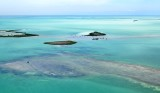 Jimmie Channel, Russell Key, Florida Keys, Everglades National Park 224