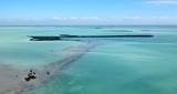Manatee Keys, Stake Key, Bottle Key, Florida Keys, Everglades National Park 231