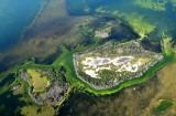 Upper Arsnicker Keys, Everglades National Park, Florida 266