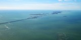Conche Key, Duck Key, Marathon, The Florida Keys, Florida 280
