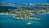 99 Ocean East Drive, Sombrero Beach, Boot Key Harbor, Marathon, Florida Keys, Florida 365