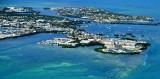 Stock Island, Key West Harbour, Raccoon Key, Florida Keys 501