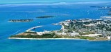 Fort Zachary Taylor, Sunset Key, Wisteria Island, Key West, Florida Keys, Florida 532 .jpg