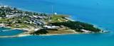 Fort Zachary Taylor, Key West, Florida Keys, Florida 593