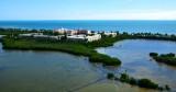 Sheraton Suites Key West, KW Sea Association, Key West, Florida 626