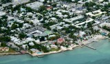 Southernmost Point of the Continental US, House Hotel, Ponce de Leon, Key West Florida 700