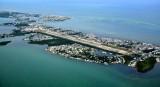 Marathon airport, Marathon Florida 749