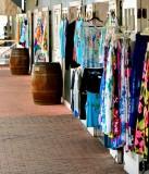 Tourist Shops, Lahaina, Maui, Hawaii 137