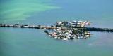 Conche Key, Overseas Highway, Florida Keys, Marathon, Florida 769