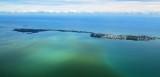 Lower Matecumbe Key, Lignumvitae Key and Botanical State Park, Overseas Highway, Florida Keys, Florida 790