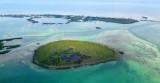 Shell Key, Shell Key Channel, Race Channel, Little Basin, Islamorada, Florida Keys, Florida 816