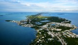 Tavernier and Key Largo, Overseas Highway US 1, Florida Keys, Florida 861
