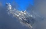 Jumpoff Ridge and Gunn Peak, Casccade Mountains, Index Washington State 306.jpg