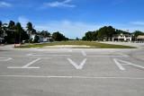 Tavernaero Park Airport, Tavernier, Florida 093
