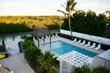 Little Basin Villas, Islamodara, Florida Keys, Florida 006