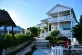Little Basin Villas, Islamodara, Florida Keys, Florida 015