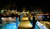 MM 88 Tiki Bar, Marker 88, Plantation Key, Florida Keys, Florida 908