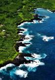 Waianapanapa Black Sand Beach, Honokalani Cemetery, Waianapanapa State Park, Hana, Maui, Hawaii 667 .jpg