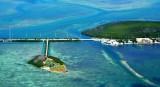 Teatable Key, Teatable Key Relief Channel, Overseas Highway, Islamorada, Floridia Keys, Florida 133