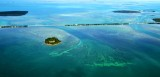 Indian Key Historic State Park, Indian Key Channel, Oversea Highway, Indian Key Fill, Florida Keys 139