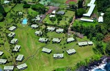 Vacation Rentals in Hana, Hawaii 651