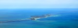 Overseas Highway US1, Seven Mile Bridge, Bahia Honday Key, Florida Keys, Florida 296