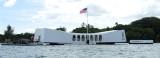 USS Arizona Memorial, USS Arizona BB 39, Pearl Harbor, Oahu, Hawaii  124